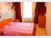 Сдам в аренду посуточно квартиру в Екатеринбурге