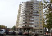 Сдам в аренду новостройку в Барнауле