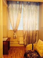Сдам в аренду посуточно новостройку в Иркутске