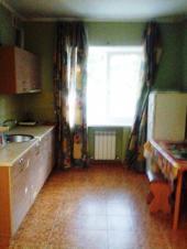 Сдам в аренду на месяц квартиру в Отрадной р-н Дмитриева