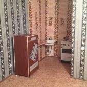 Сдам в аренду новостройку в Иркутске