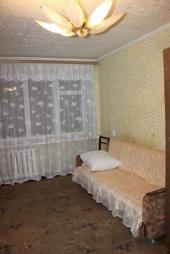 Сдам в аренду новостройку в Ижевске