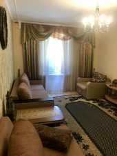 Сдам в аренду посуточно квартиру в  Севастополе р-н ЦЕНТР