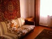 Сдам в аренду на месяц квартиру в Улан-Удэ