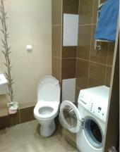 Сдам в аренду на месяц квартиру в Белоусово р-н 11