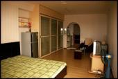 Сдам в аренду квартиру в Таиланде р-н Паттайя