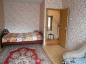 Сдам в аренду посуточно квартиру в Кинешме