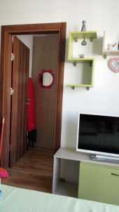Сдам в аренду квартиру в Болгарии р-н Варненский р=н г Бяла(от Варны 50км)