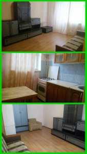 Сдам в аренду квартиру в Ростове-на-Дону