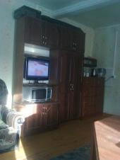 Сдам в аренду на месяц квартиру в Октябрьске р-н ул дзержинского 6