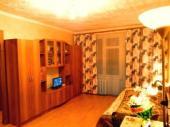 Сдам в аренду посуточно квартиру в Москве р-н м.Верхние Лихоборы
