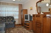 Сдам в аренду комнату в Иркутске