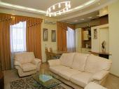 Сдам в аренду посуточно квартиру в Москве