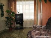 Сдам в аренду посуточно квартиру в Новосибирске
