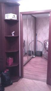 Сдам в аренду квартиру в Наро-Фоминске р-н Наро-Фоминский