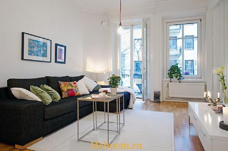 Дизайн квартира 18 кв м в квартире