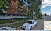 Сдам в аренду квартиру в Солнечногорске р-н Центр города