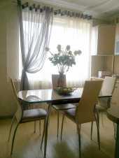 Сдам в аренду посуточно квартиру в Курске