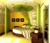 Сдам в аренду посуточно квартиру в Тюмени р-н Восточный