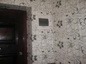 Сдам в аренду на месяц квартиру в Сочи