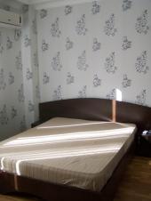 Сдам в аренду посуточно квартиру в Сочи