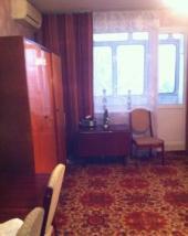 Сдам в аренду новостройку в Краснодаре р-н улица Гагарина, 170