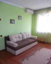 Сдам в аренду на месяц квартиру в Краснодаре