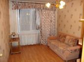 Сдам в аренду посуточно квартиру в Смоленске р-н Промышленный, проспект Строителей