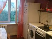 Сдам в аренду квартиру в Зеленограде р-н 4 микрорайон, корпус 429