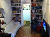 Сдам в аренду на месяц квартиру в Иркутске р-н Кировский, улица Гаврилова, дом 2