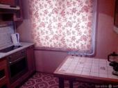 Сдам в аренду на месяц квартиру в Иркутске р-н Свердловский, улица Помяловского, дом30