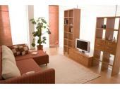 Сдам в аренду посуточно квартиру в Казани