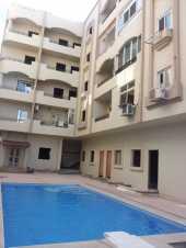 Сдам в аренду квартиру в Египте р-н Ель Каусер