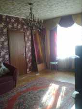 Сдам в аренду квартиру в Королеве р-н г. Королев, ул. Чайковского, д.6
