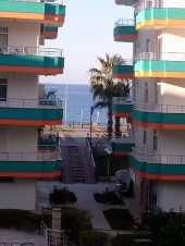 Купить квартиру турции кредит