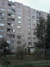 Сдам в аренду квартиру в Новгороде Великом р-н Щусева, дом 2