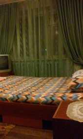 Сдам в аренду посуточно квартиру в Йошкар-Оле р-н центр