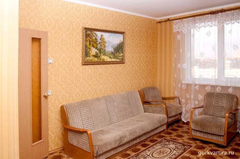 ремонт квартир эконом-класс фото