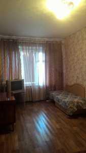 Сдам в аренду посуточно квартиру в Волгограде р-н Краснооктябрьский, Титова 28
