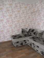 Сдам в аренду посуточно квартиру в Волгограде