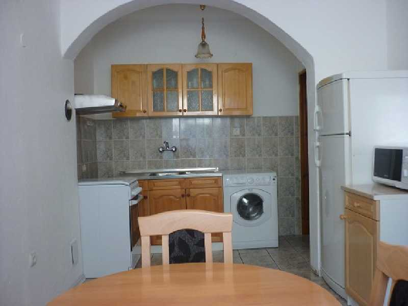 Аренда квартиру в поморие недорого болгария