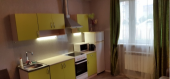 Сдам в аренду посуточно квартиру в Архангельске