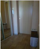 Сдам в аренду квартиру в Архангельске