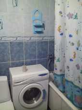 Сдам в аренду посуточно квартиру в Омске