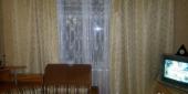 Сдам в аренду посуточно новостройку в Архангельске