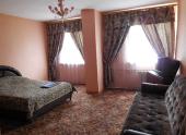 Сдам в аренду посуточно квартиру во Владикавказе р-н Центр