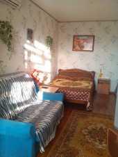 Сдам в аренду посуточно квартиру в Элисте р-н 1-й микрорайон, д. 37