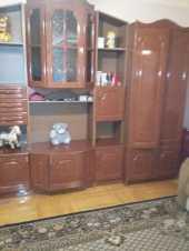 Сдам в аренду квартиру во Владикавказе р-н Северо-западный