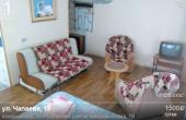Сдам в аренду посуточно квартиру в Биробиджане р-н ул. Чапаева, дом 18