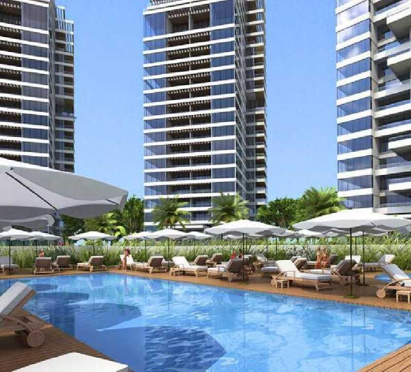Цена на недвижимость в израиле 2015